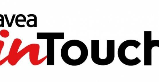 Avea İnTouch 4 teknik özellikleri ve fiyatı piyasalara girdi