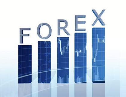 Başarılı Forex Sinyalleri ve Teknik Analiz