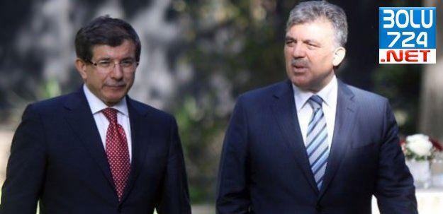 Başbakan'dan, Ahmet Sever'in Kitabı Hakkında Çarpıcı Demeçler
