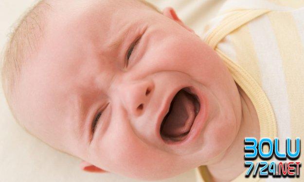 Anneler Babalar Dikkat! Bebeklerin Ağlamasına Kulak Verin