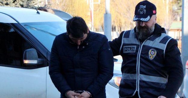 Bolu'da PKK Operasyonu: 3 Kişi Gözaltına Alındı
