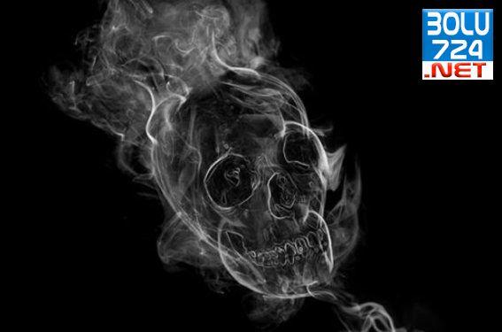 Bütün Kanserlerin Altında Sigara Çıkıyor! Sigarayı Nasıl Bırakırım!