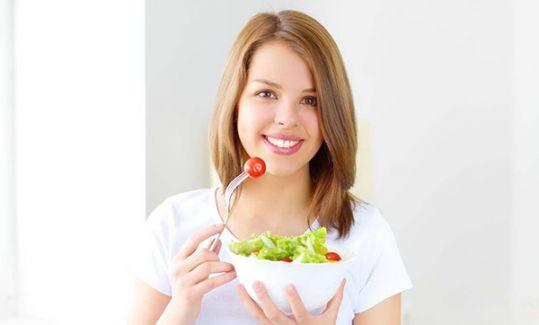 Canan Karatay Korkuttu! Sık Yemek Yemek Kansere Neden Oluyor!