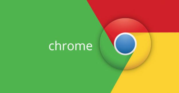 Chrome indir ve güvenli internet deneyimi yaşa