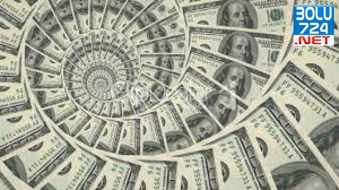 Dolar'da Bu Hafta Büyük Şok! İşte Döviz Altının Bir Haftalık Seyri!