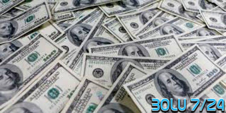 Dolar /Döviz Piyasası Ne Durumda? Dolar Günü Nasıl Bitirdi?