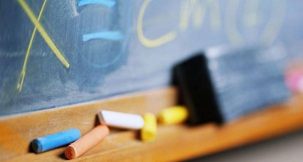 Eğitim Sisteminde Şok! 4+4+4'ten Vazmı Geçiliyor!