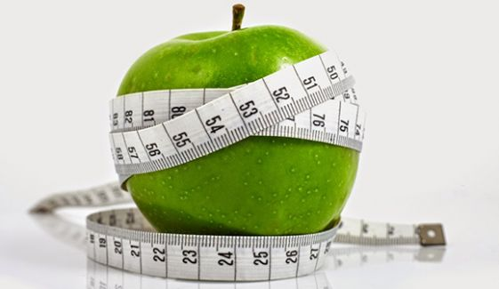 Elma Diyeti Nasıl Yapılır?