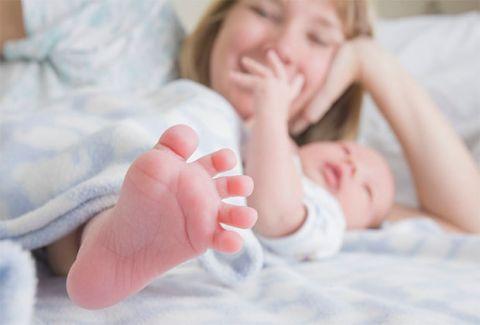 Embriyo Donasyonu İle Sizlerde Anne Baba Olmanın Mutluluğuna Varın !!!