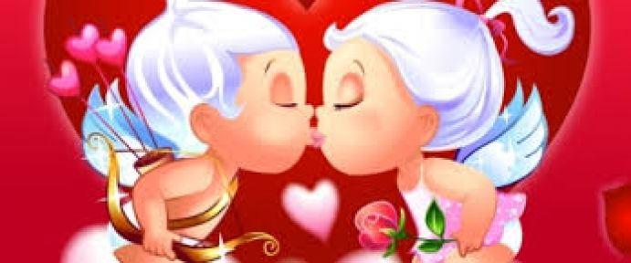 Sevgiliye Aşk Mesajları (En Güzel Aşk Sözleri Mesajı Yolla) 2015 Hb-2937