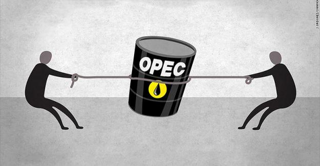 Enerji hisseleri petrol fiyatlarının düşmesiyle ivmelendi