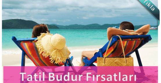 Erken Rezervasyon Tatil Yerleri? En Çok Tercih Edilen Oteller 2015