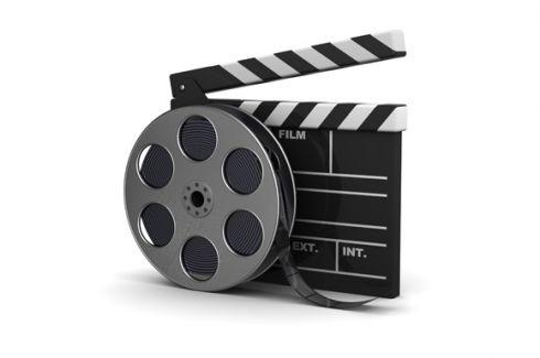 Film En İyi Online İzlenir