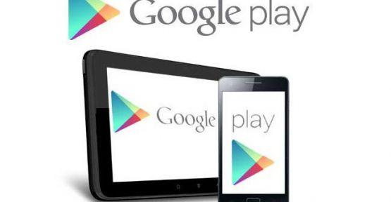 Google Play Store APK indirme Ücretsiz ! Google Play İndir Oyunlar ve Uygulama