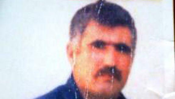 Gözaltına Aldığı Köylünün Makatına Jop Sokarak Öldüren Askere 20 Yıl Hapis