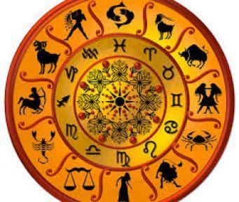 Günlük Burç Yorumları Oku 31 Mart Salı (Astrolojik Bilgileri Tüm Burçlar)