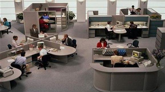 Güvenilir Ofis Malzemeleri Alışverişi