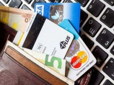 Hackerlar milyonlarca kullanıcının banka kartları hakkında bilgilerini çaldılar