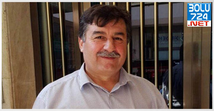 Hafız Mehmet Çiftçi, Kur'an Kursunda Yolsuzluk Fark Edince Başına Gelmeyen Kalmadı!