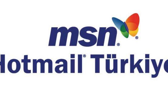 Hotmail'e giriş nasıl yapılır? Gmail Hesap Açma (Hotmail Kaydol Bilgileri) MSN 2015