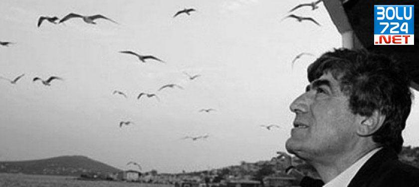 Hrant Dink Davasında Flaş Gelişme! İşte O SIR!
