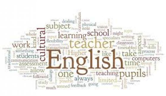 İngilizce Test Çöz Ve Seviyeni Tespit Et