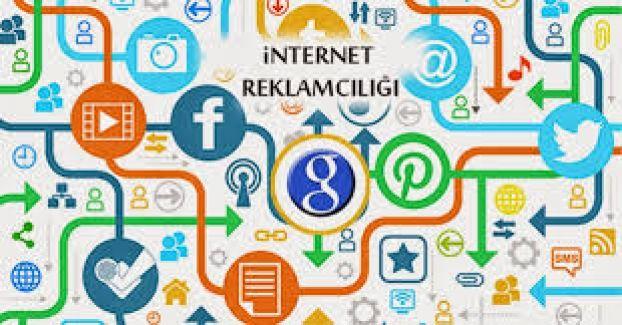 İnternette Doğru Ve Kazançlı Reklam Stratejileri