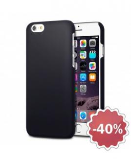 Iphone 6 Plus Kılıf