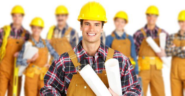 İş Sağlığı ve Güvenliğinde Güvenilir Tercih