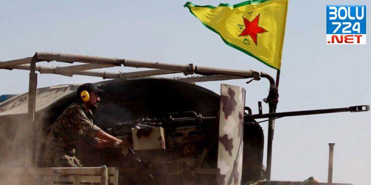 ''Işid Azez'i Alacak ABD Bombalayacak Işid Azez'i YPG'ye Bırakacak'' Müthiş İddia