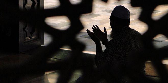 İslami Filmler ve Dini Haber