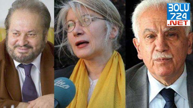 İşte 4 Büyük Parti Dışındaki Diğer Partilerin Aldıkları Oy Oranı!