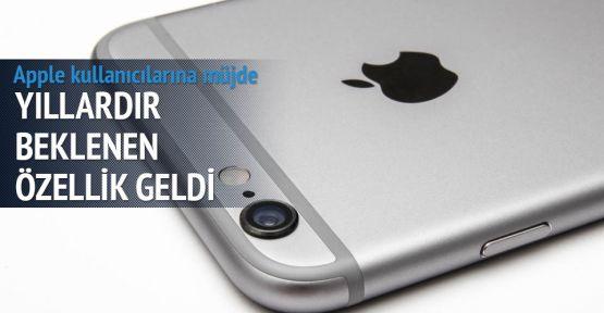 İşte Apple'nin Türkçe Siri'si: Öptüm Siri, Ben Senin Bildiğin Kaynaklardan Değilim