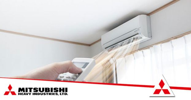 Klima Kampanyaları – Mitsubishi Sigma Samsung Erken Al Fırsatı