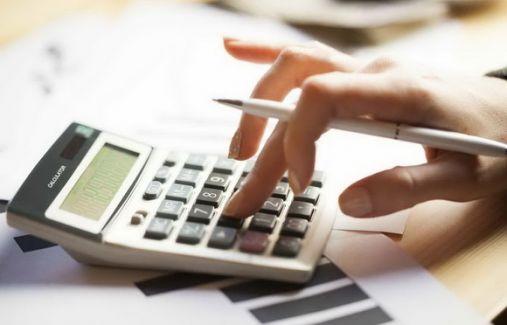 Kredi Notunu Yükseltmenin Yolları