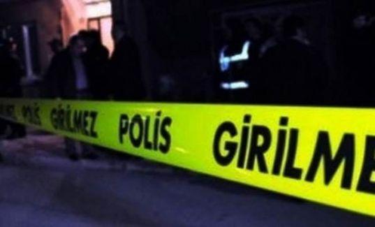 Kuyuya Düşen 6 Yaşındaki Delila Hayatını Kaybetti