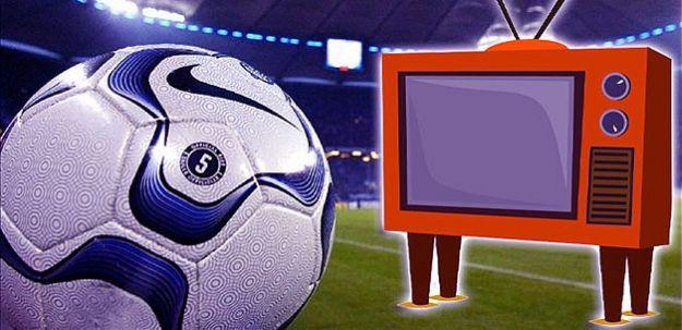 Macihangikanalda.com – Maçlar saat kaçta ne zaman