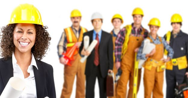MEB onaylı iş güvenliği sertifikası zorunluluğu