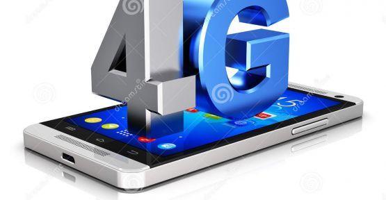 Yeni Nesil 4G Nedir? 4G 'Ye Ne Zaman Geçiş Yapılacak? Ne İşe Yarar Özellikleri ve Artıları Nelerdir?