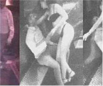 Millet Vekili Adayı İngiltere'de Bir Barda STRİPTİZ Yaparken Yakalandı. O Parti ŞOK Oldu!!
