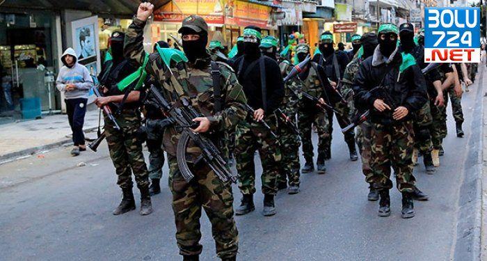 Mısır'da Hamas İçin Tarihi Karar! Mısır'da Neler Oluyor!