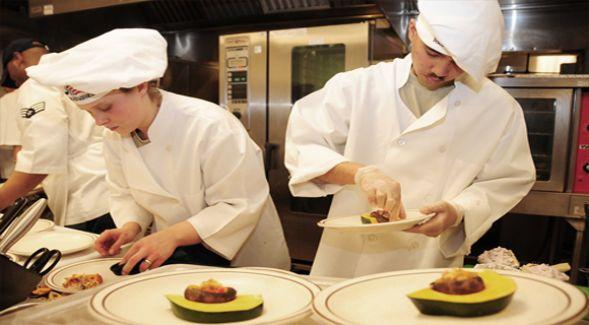 Mutfak Havalandırması İçin Elektrostatik Filtre