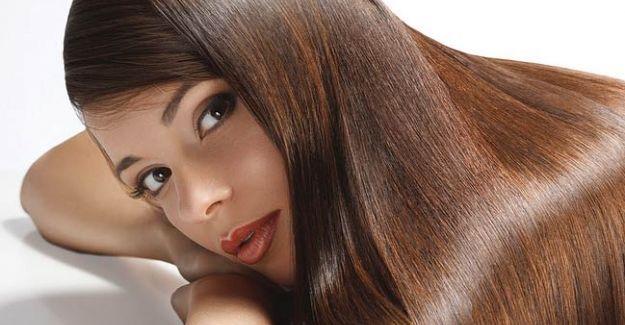 Saçınızın Dökülmesine Üzülmeyin Çare Organik Saç Enjeksiyonu!