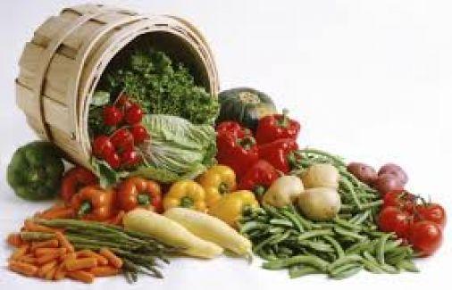 Organik Ürünler Ve Bu Ürünlerin Faydaları
