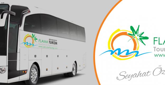 Otobüs Kiralama Hangi Prosedürlere Göre Yapılır?