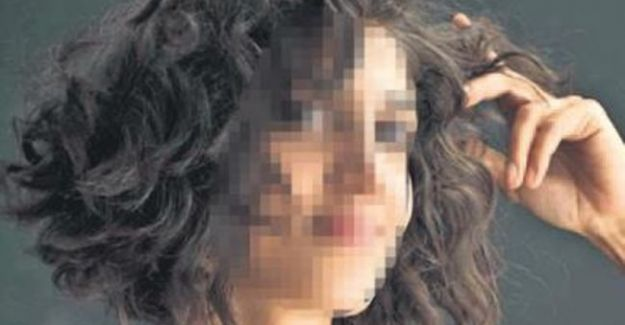 Oyuncu Cinsel istismara Uğrayınca Savcılığa Başvurdu
