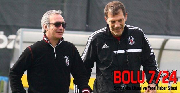 Kasımpaşa Beşiktaş Müsabakasında İlginç Detaylar.Peki Maç Ne Zaman Saat Kaçta?