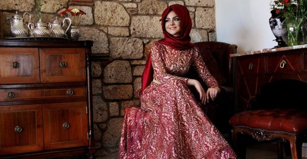 Pınar Şems ve Gamze Polat Tesettür Marka Kalitesi