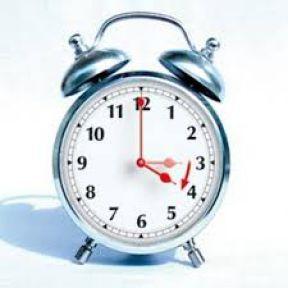 Saatler Ne Zaman İleri Alınacak? (YSU) Yaz Saati Uygulaması Hangi Gün Saat Kaçta