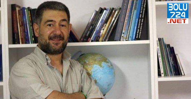 Sat 7 Türk'ün Genel Müdürü: Hristiyanlar Yaşananları Bağışladı!